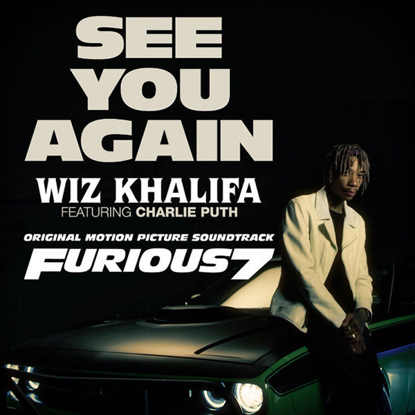wiz khalifa, see you again, sheet music, piano, notes, score, chords, how to play, download