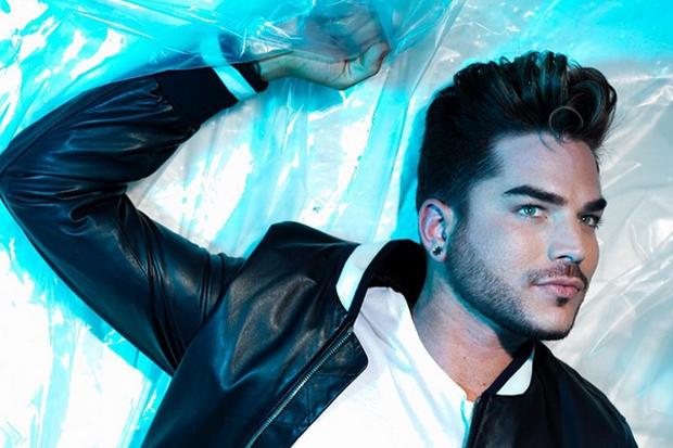 Adam Lambert Ghost Town Piano Sheet Notes & Music – Music Notes Piano