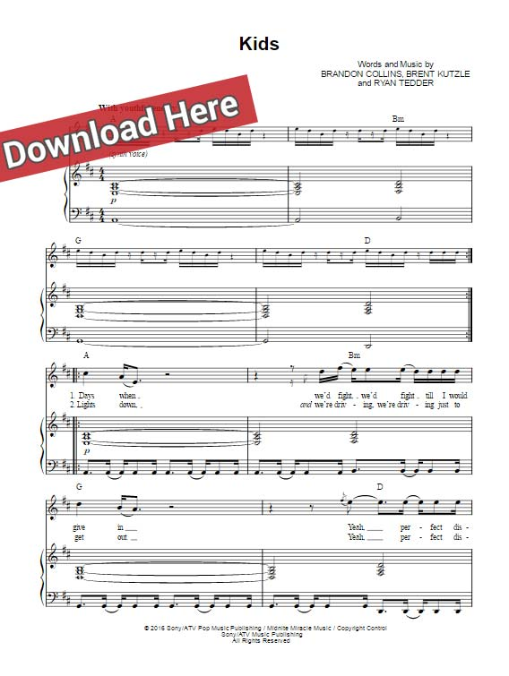 Piano piano chords worksheet : Learn Sheet Music Pdf - learn to read sheet music for piano pdf ...